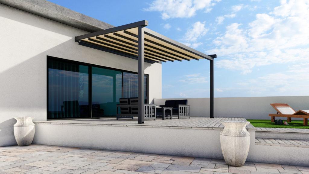 Ambiente Marsella terraza casa_pared suelo_Touch OK