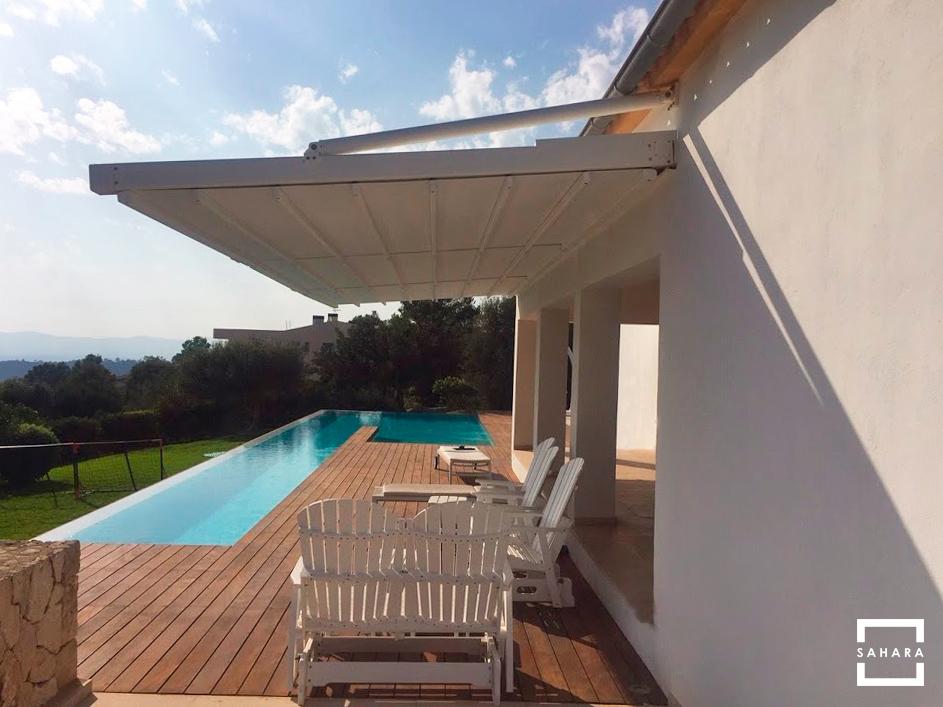 pergola-alero-sahara-casa-chalet-terraza-piscina-jardin-sol-sombra