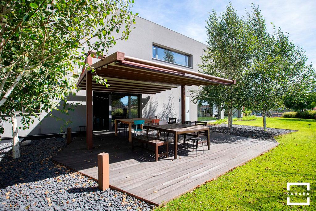 pergola-estay-sahara-autoportante-casa-jardin-patio-sombra