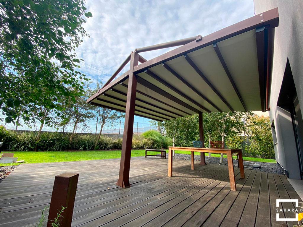 pergola-sahara-estay-patio-terraza-jardin-casa-sombra