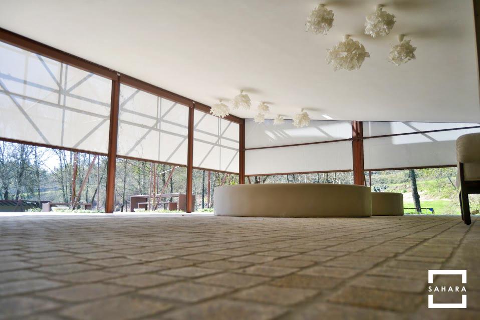 toldo-qatif-sahara-vertical-sombra-parque-jardin-terraza-diseño-decoracion-interior